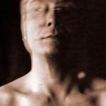Jyrki Portin:  Human Existence  2006