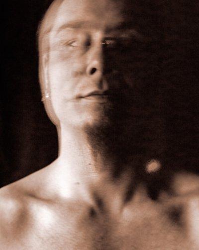 Jyrki Portin – Human Existence