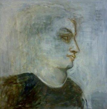 Maisa Sumari – David