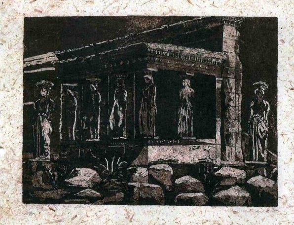 Erkkola-Järvinen Marita