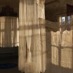 Hiljaisuuden huone 2011 kotona